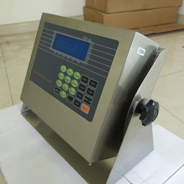 MKCell D2002E