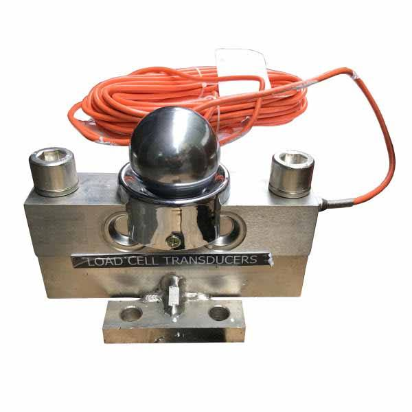 Loadcell AMCells - BTA-30t
