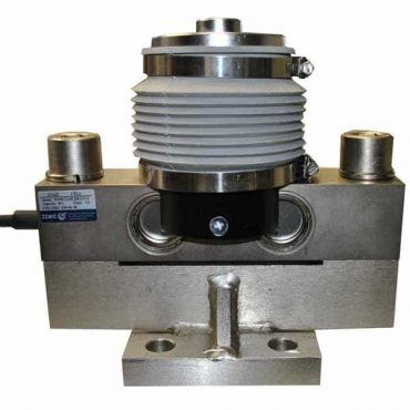 Loadcell HM9B-30t