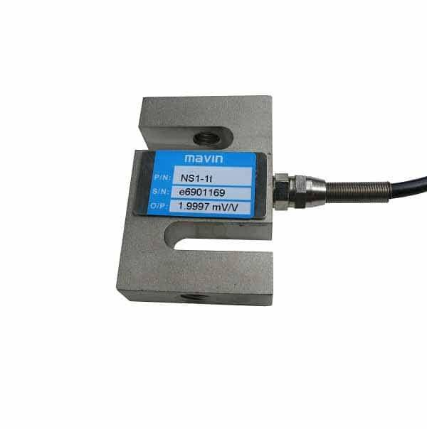 Loadcell-NS1