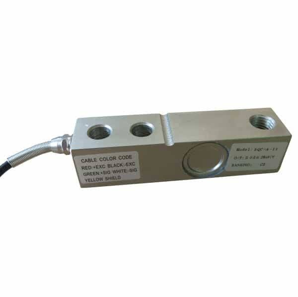Loadcell SQC-A