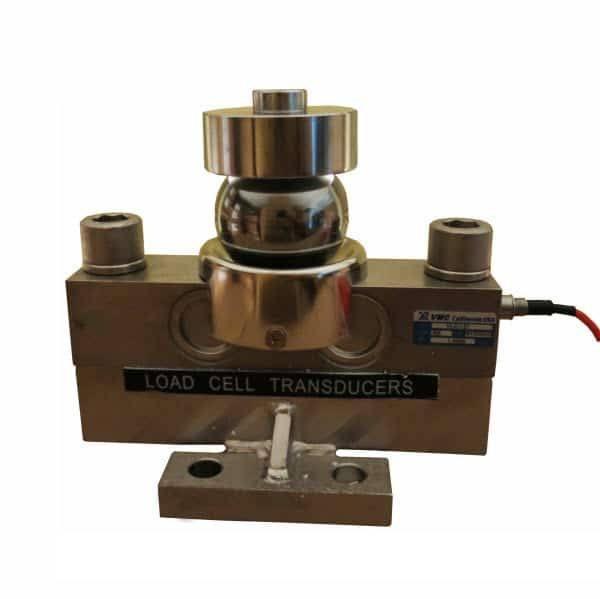 VMC VLC-121 30t