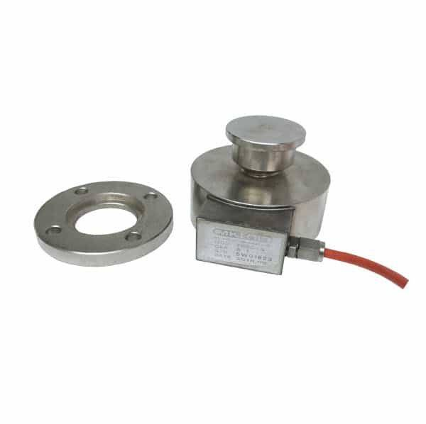 loadcell ybsc e1550305645617