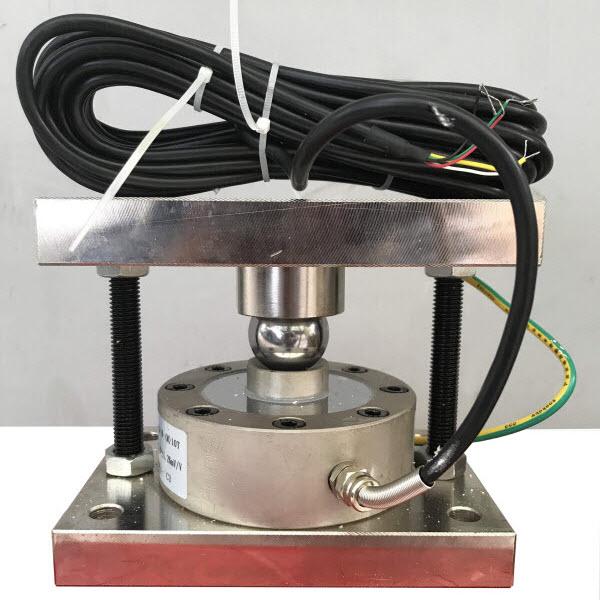 Module lắp đặt cân bồn LF-R 10T