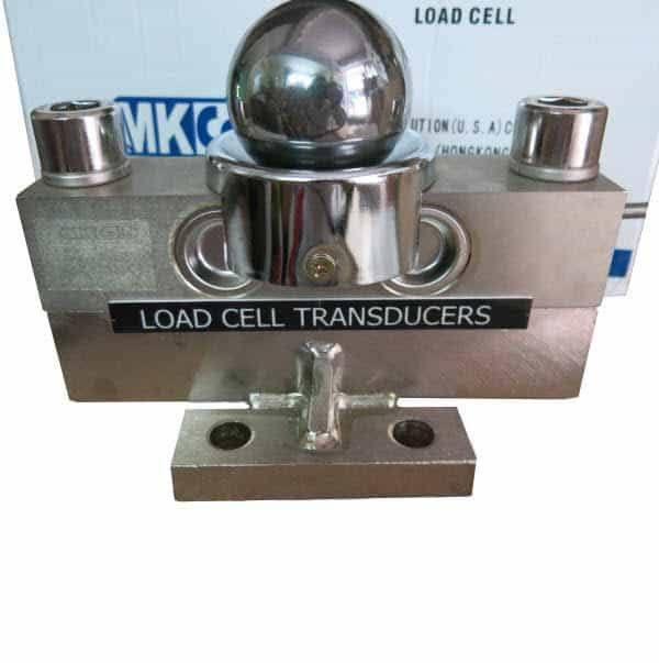 Loadcell MK-LU-30t