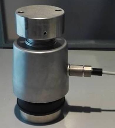 Cảm biến lực MKCells CLC-30t