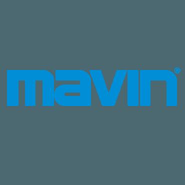 Cảm biến lực MAVIN