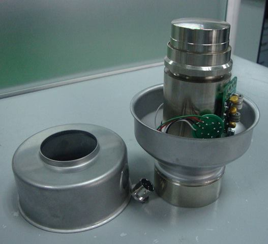 ZSWF Load cells
