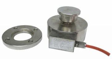 loadcell mkcells ybsc kalascale