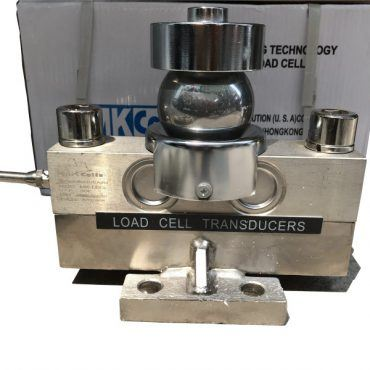 Digital Load cell MKCells MK-LUD 30t
