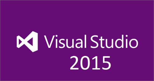 Cách cài đặt Visual Studio 2015 thành công trên Windows 7 Service Pack 1 (32 bits)